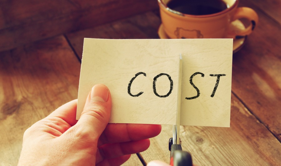 Cutting Your Printing Costs