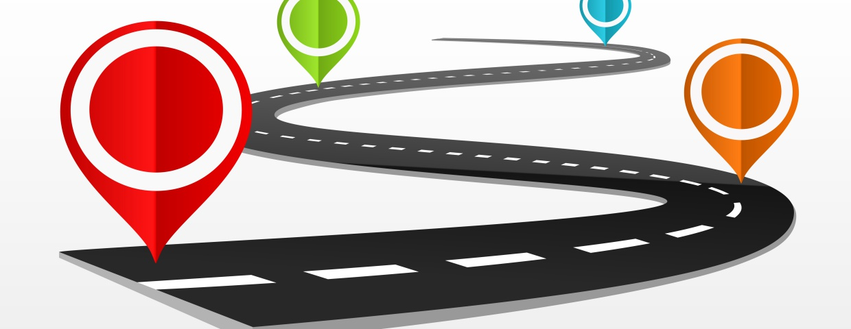 Success Through IT Road Map and Planning | Allen Business ...