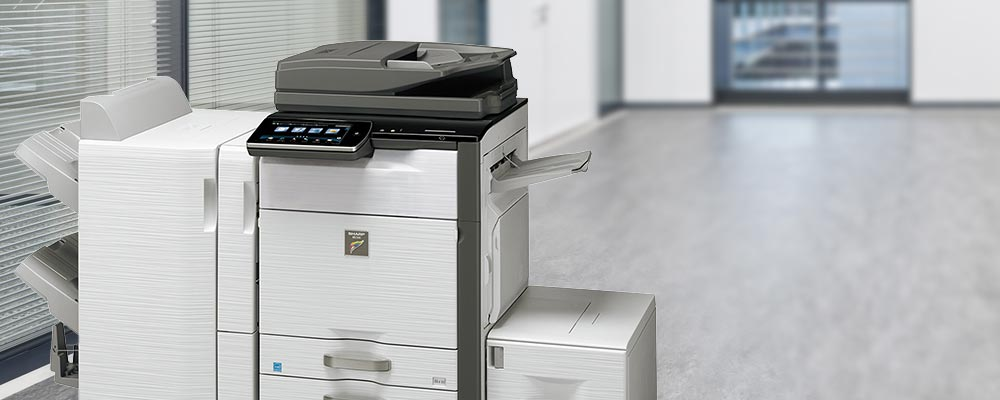 Color Laser Printers and Multifunction Printers
