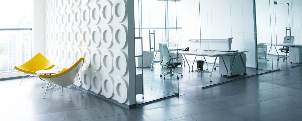 Office Furniture Fort Wayne IN