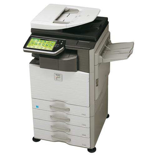 MX 2610N TREIBER WINDOWS XP